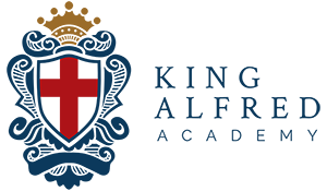 King Alfred Academy
